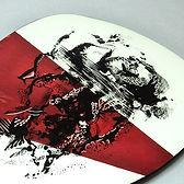 carreau ceramique graphique design de createur pili-pok lyon