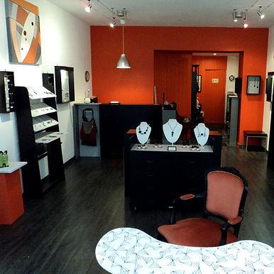 Pilipok | boutique,atelier,céramique,contemporaine,bijoux,design,créateur,Lyon,croix-rousse