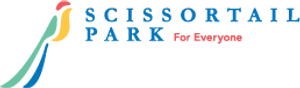 scissortail-park-logo-full-color.webp