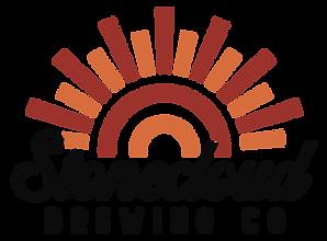 SC-MediaKit_L-Color-Logo2.png