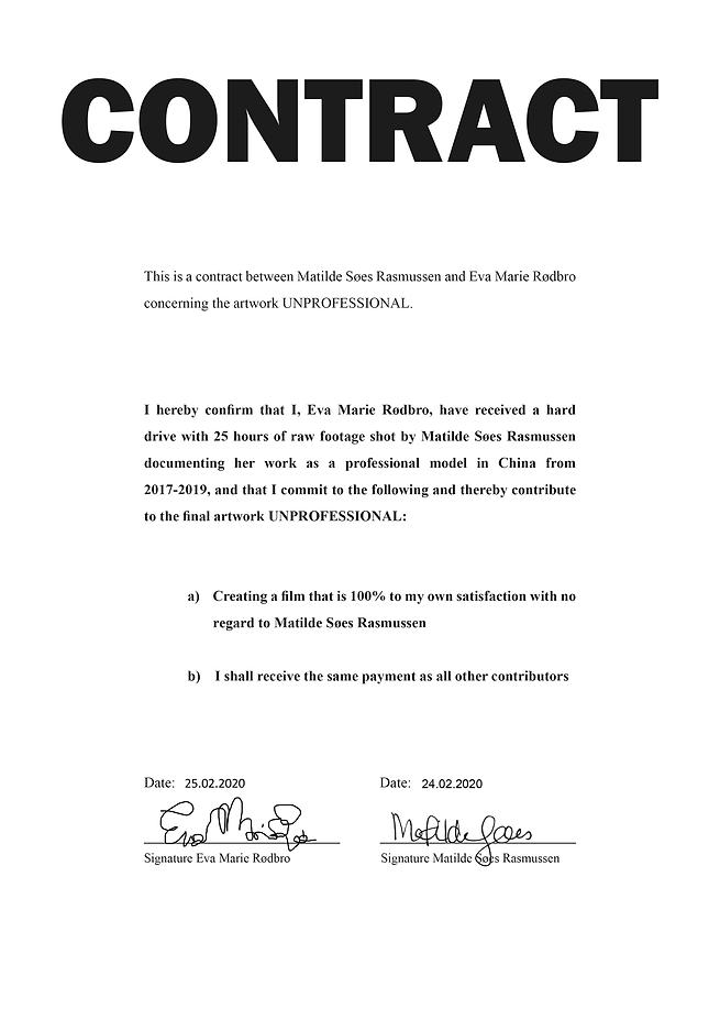 Contract_EvaRodbro_A4_tif.tif