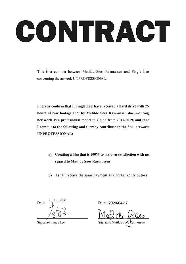 Contract_FingleLee_A4_tif.tif