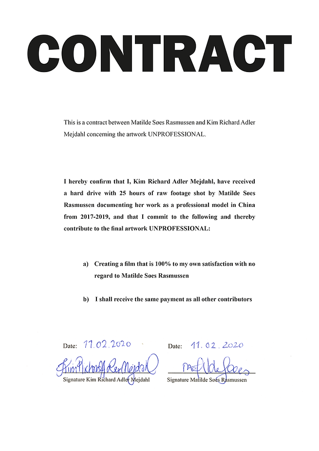 Contract_KimMejdahl_A4_tif copy_LOWRES.t