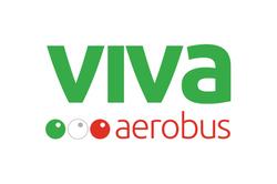 Viva Aerobús