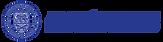 logo-asociacion.png