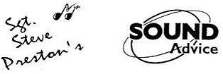 Letterhead top logo (3)_edited.jpg