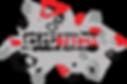 interazioni-logo_sito.png
