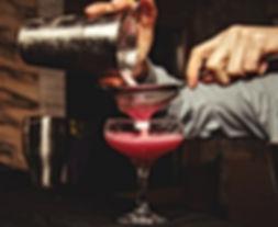 Bartender making a cocktail.jpg