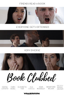 book-clubbed-poster-final
