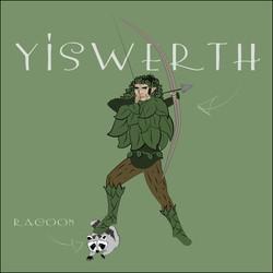 yiswerth