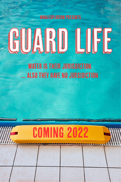GuardLife