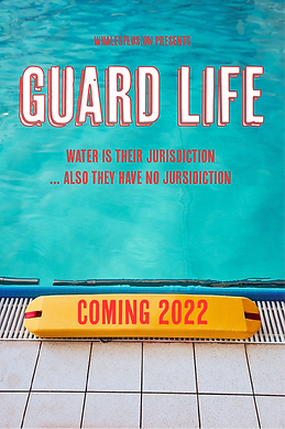 GuardLife.png