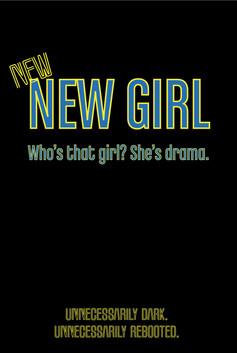 New-Girl-Poster.jpg