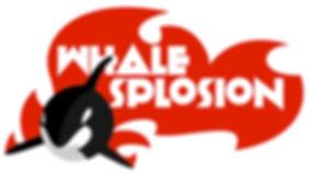 whalesplosion2.jpg