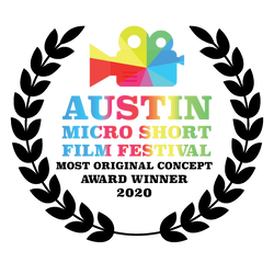 37-Austin-Micro-Short-Film-Festival-2020
