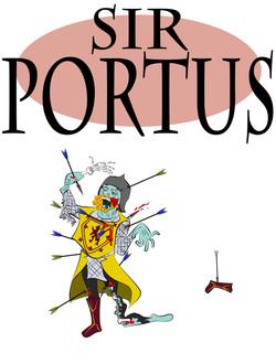 sir-portus