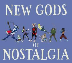 New-Gods2