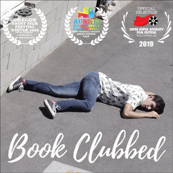 book-clubbed-poster-Lauren