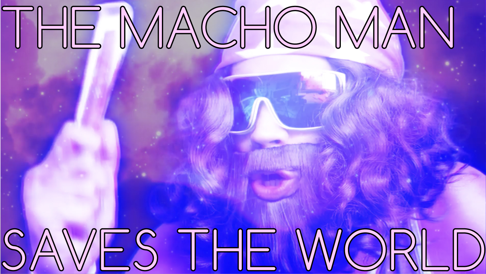 macho-world2