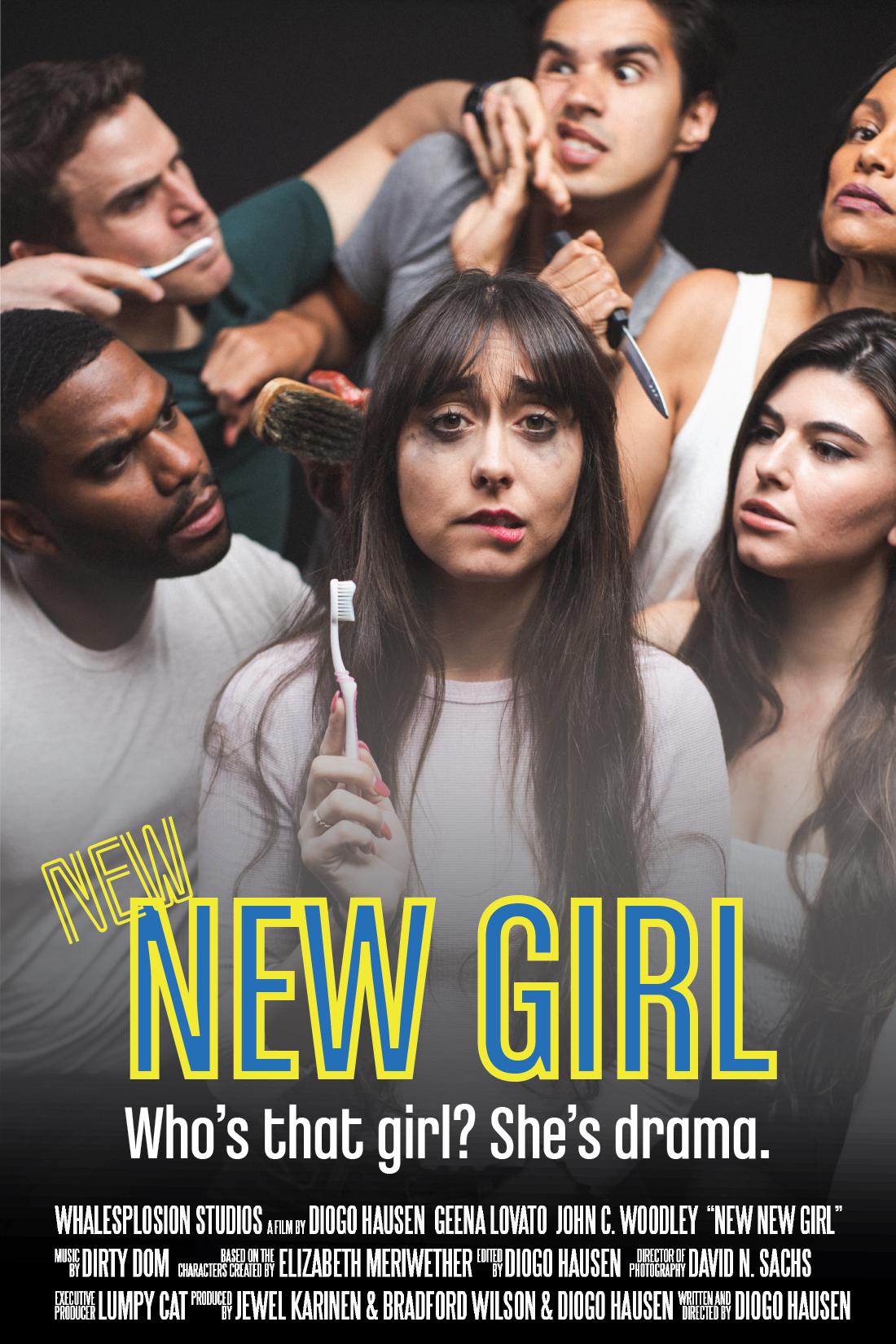 New-Girl-Poster-FINAL