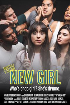 New-Girl-Poster-FINAL.jpg