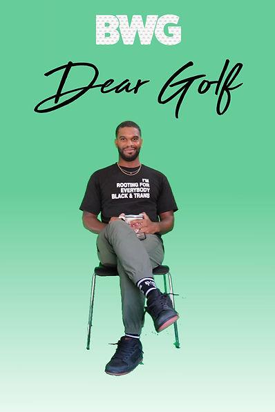 dear-golf.jpg