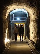 individueller Besuch Sasso San Gottardo | Museum | entdecke die historische Geschichte der Schweiz | Auch für Vereinsausflüge, Firmen, Feste und zum heiraten. Ideal für einen Tagesausflug oder auch um den Stau am Gotthard zu umfahren. Entdecke das Herz der Schweiz.