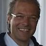 Damian Zingg.webp