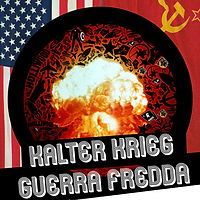 logo Kalter Krieg.jpg