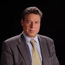 Filippo Lombardi.webp