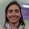 Cristina Kaufmann.webp