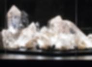 Kristall 01 I Fondazione Sasso San Gotta
