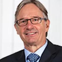Franz Xaver Muheim.webp