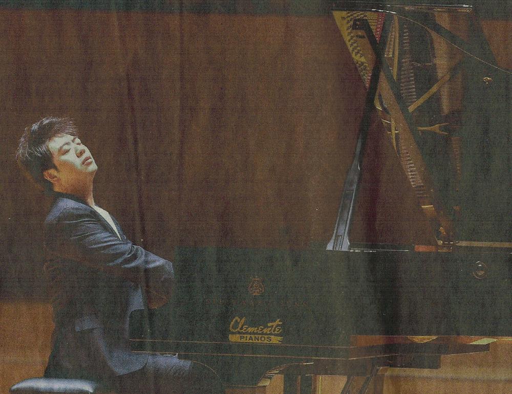 Andermatt Classics im Sasso San Gottardo