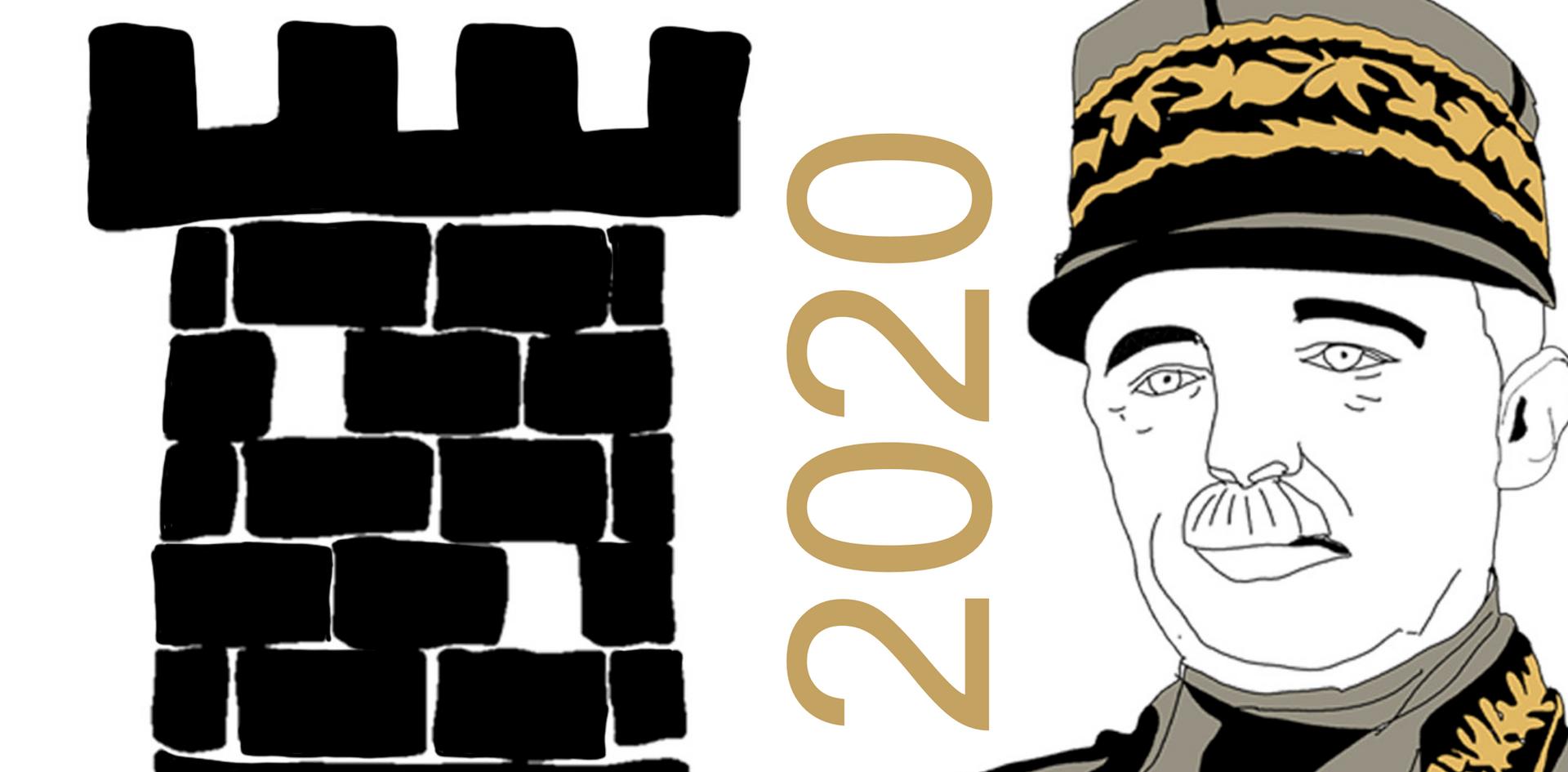 Il Generale Guisan guidò l'esercito svizzero durante la seconda guerra mondiale e fece costruire la fortezza del Gottardo. Sono presentate informazioni avvincenti su questa personalità di spicco della storia svizzera.