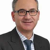 Stefan Ulrich.webp