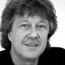 Christoph Hürlimann.webp