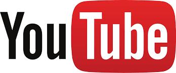 Sasso San Gottardo auf Youtube