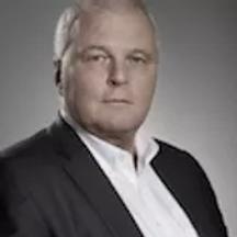 Dr Fritz Gantert.webp