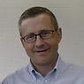 Theodor Höltschi.webp