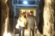 Museum Gotthard Andermatt Tessin Ticino Ausflug Stau umfahren Gruppen Versuchen Sasso San Gottardo Ausflug Verein Guppen Firmen Personen Familien Single auch bei schlecht Wetter