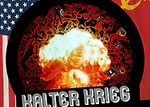 logo Kalter Krieg_edited.jpg