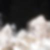 Abenteuerführung Sasso San Gottardo Gotthard Andermatt Tessin Regenwetter mal was anderes Tessin Airolo Andermatt Ferienregion Uri Stau Gotthard umfahren cooler Ausflug Firmen Vereine Familien Senioren