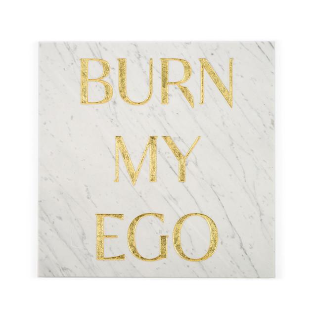 Gravestones gravestones stone marble gold tomb tombstones tombstones tim Bengel headstone burn my ego