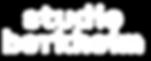 StudioBerkheim_Logotype-white.png