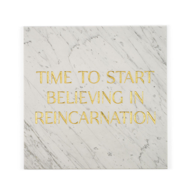 Gravestones gravestones stone marble gold tomb tombstones tombstones tim Bengel headstone time to start believing in reincrnation