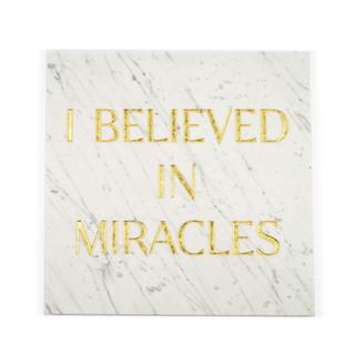 Gravestones gravestones stone marble gold tomb tombstones tombstones tim Bengel headstone i believed in miracles