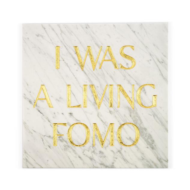 Gravestones gravestones stone marble gold tomb tombstones tombstones tim Bengel headstone i was a living fomo