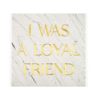 Gravestones gravestones stone marble gold tomb tombstones tombstones tim Bengel headstone i was a loyal friend