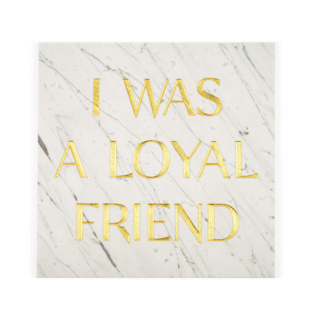 Gravestones gravestones stone marble gold tomb tombstones tombstones tim Bengel headstone i was a loyal friend